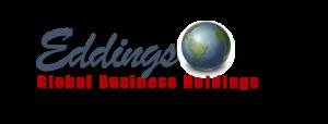 Eddings Global Business Holdings
